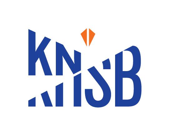 KNSBLogo_RGB
