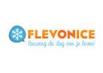 flevonice